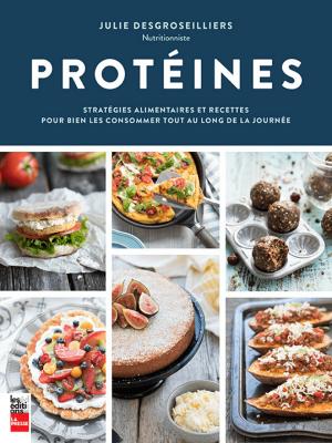 Livre-Protéines