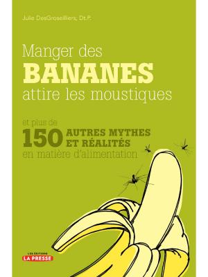 Livre-Manger-des-bananes