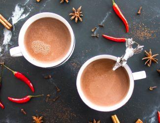 Chocolat chaud épicé_v1 (1 sur 1)