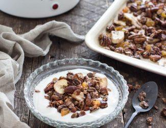 Ganola-cacao-coco
