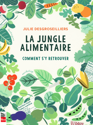 Livre-La-Jungle