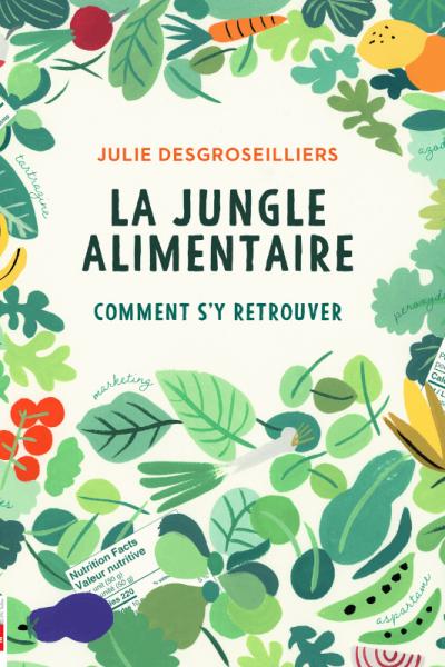Livre-La-Jungle