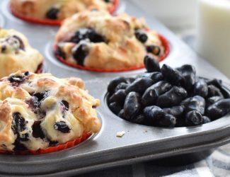 Muffins VERTICALE