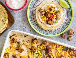 Tacos debout (1 sur 1)